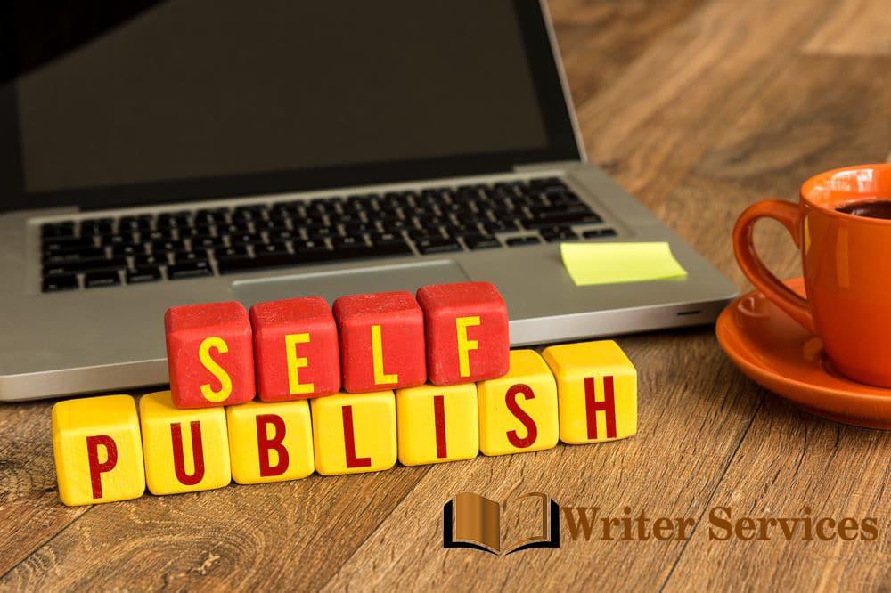 Self Public_Blog