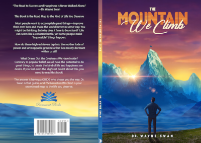 design-of-a-book-cover-example-the-mountain-we-climb