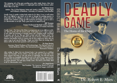 design-of-book-cover-example-deadly-game