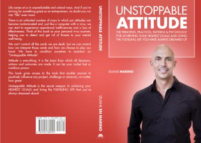 design-of-book-cover-example-unstoppable-attitude