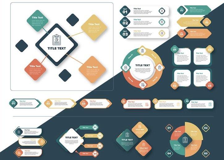 book idea generator process board